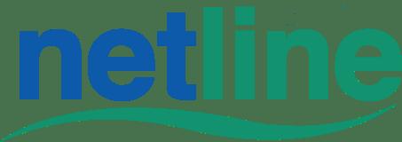 netline-logo-2020
