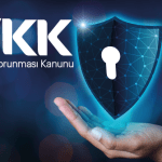 KVKK nedir, kapsamında neler bulunur?