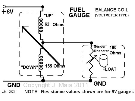 Thesambacom Gallery Vdo Oil Psi Gauge Wiring Diagrams