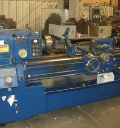 manual lathes used lathes high quality manual lathe machines at  [ 3648 x 2736 Pixel ]