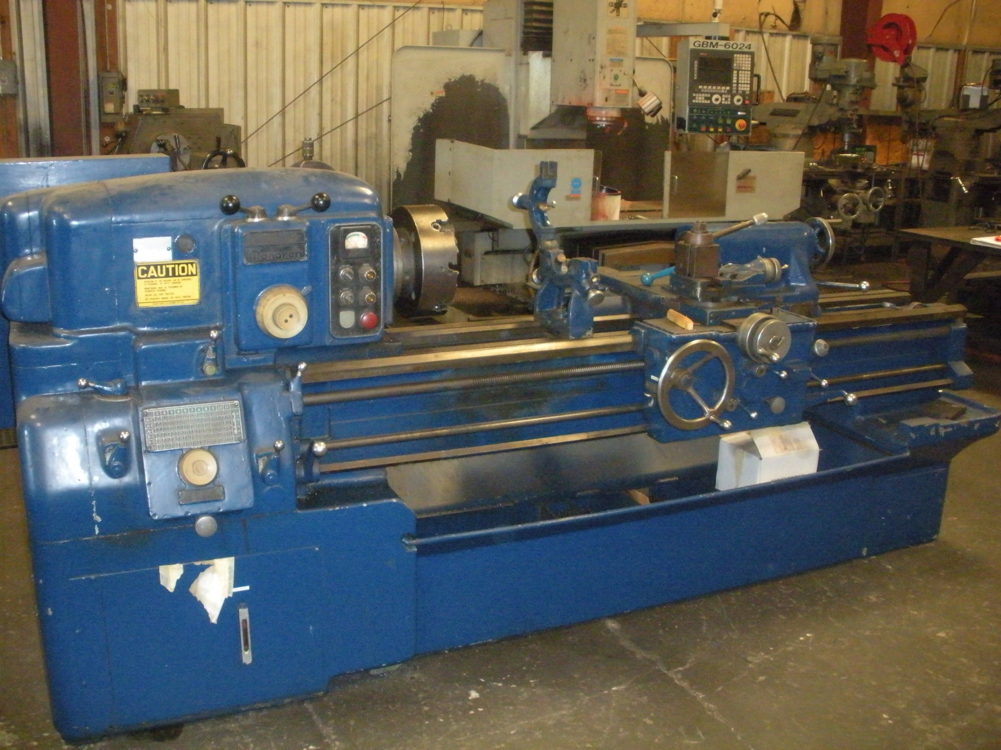 hight resolution of manual lathes used lathes high quality manual lathe machines at