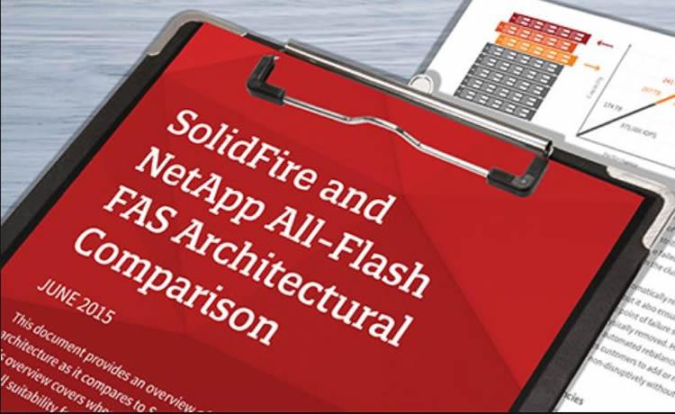 NetApp.Solidfire_750.jpg?fit=750%2C460