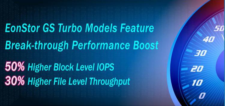 Infortrend-T-models.jpg?fit=750%2C354