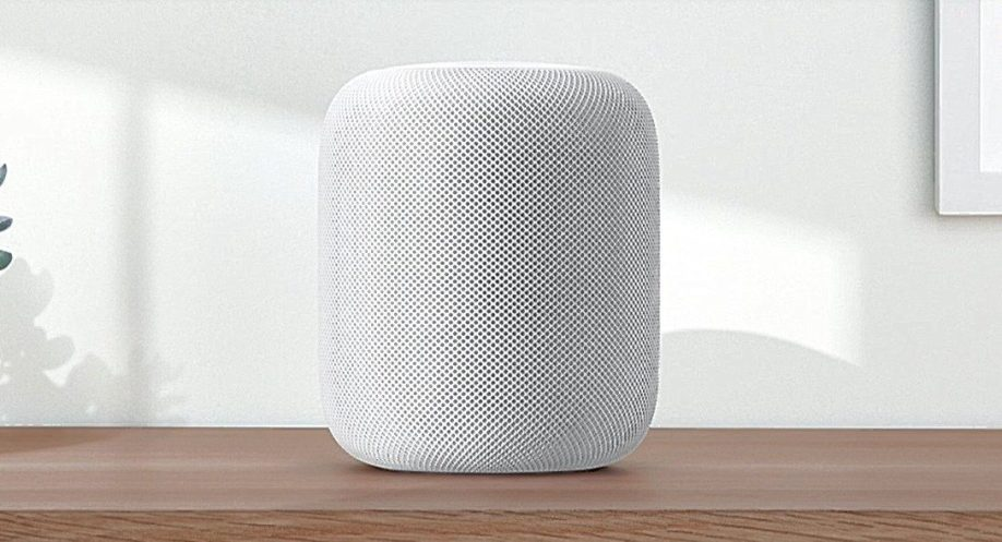 apple-homepod-banner-e1496763721427.jpg?fit=1200%2C497