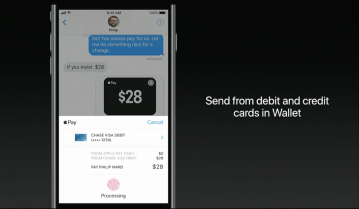 wwdc2017_imessage_p2p_payment.png?fit=730%2C426