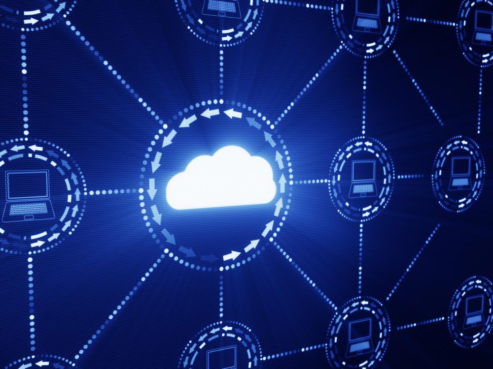 Cloud-security.jpg?fit=1000%2C750