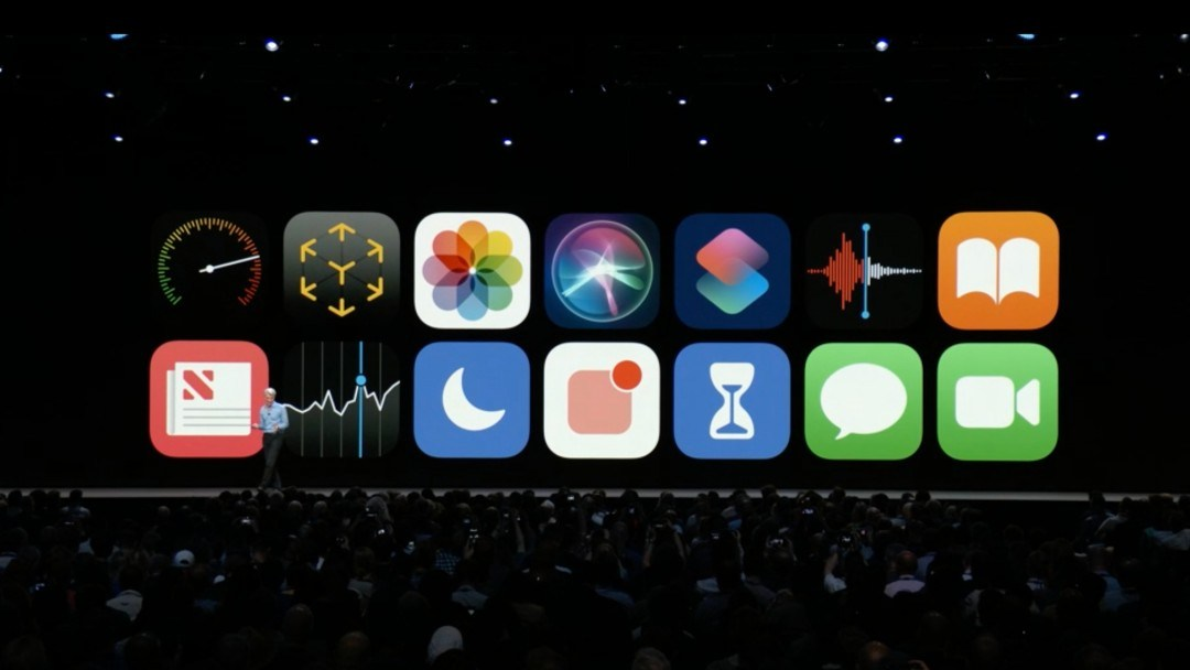 FEATURED-WWDC-2018.jpg?fit=1080%2C608