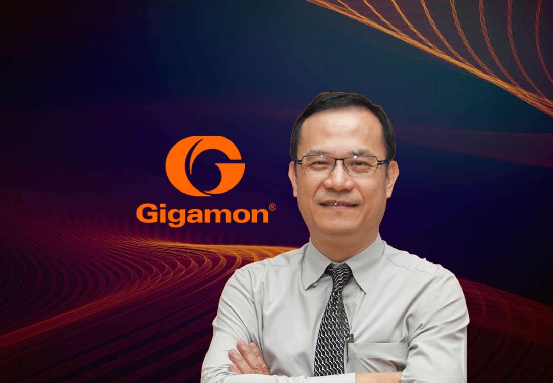 gigamon_banner_8.jpg?fit=1082%2C750