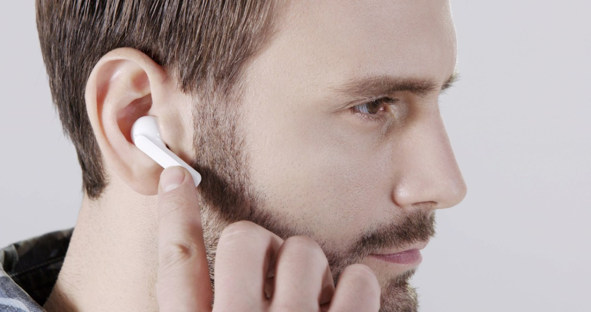 TicPods_cover.jpg?fit=1200%2C633