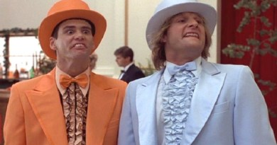 Dumb and Dumber (Screengrab)
