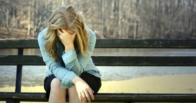 Jennie was just crying-viral story New York-Netmarkers