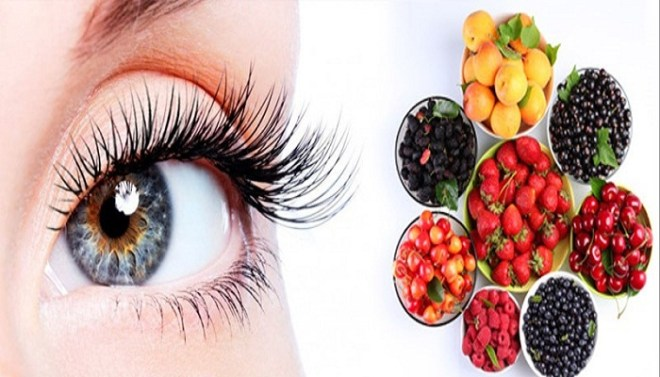 nutrition-and-eye-care-Netmarkers