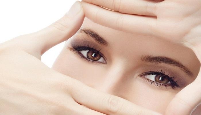 improve eyesight-Netmarkers