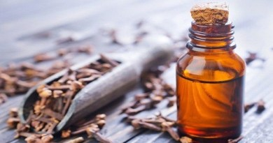 natural mouth freshener-Netmarkers