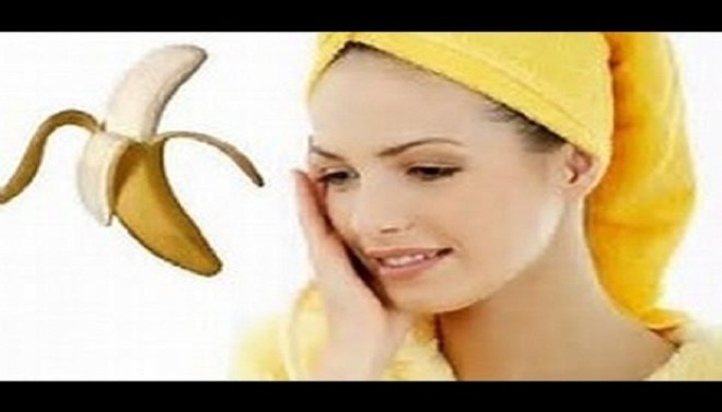 Benefits-of-Banana-Peels-for-Skin-Netmarkers