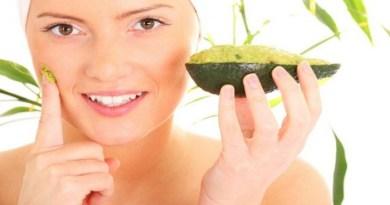 Best-Homemade-Avocado-Face-Pack-Netmarkers