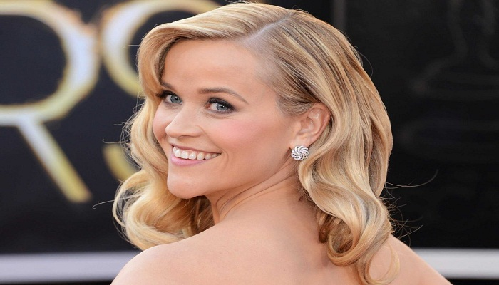 Reese-Witherspoon-Netmarkers