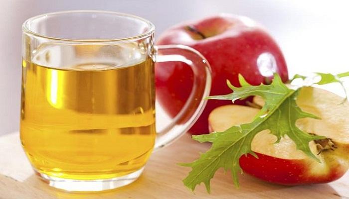apple cider vinegar-Netmarkers