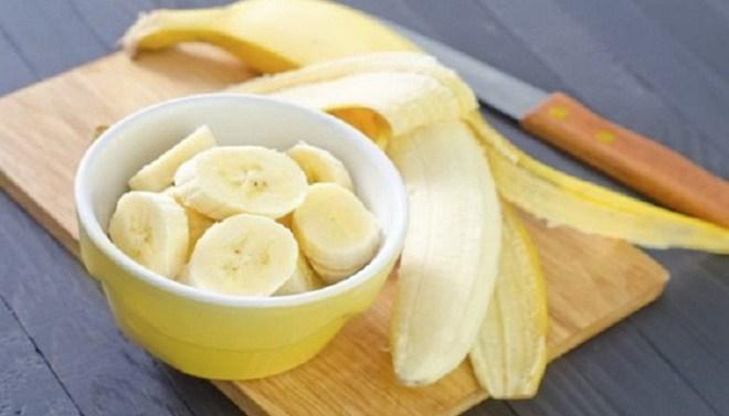 banana peel-Netmarkers