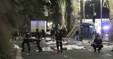 nice terror attack-Netmarkers