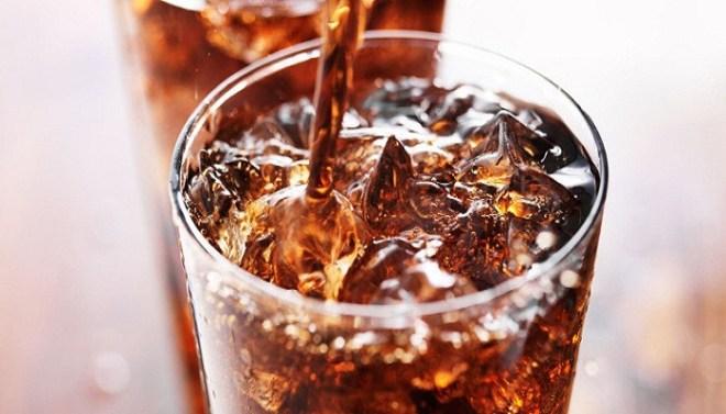 soda-effects-Netmarkers
