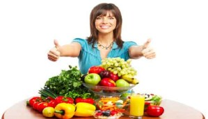 Fruit-and-Vegetable-Diet-Netmarkers