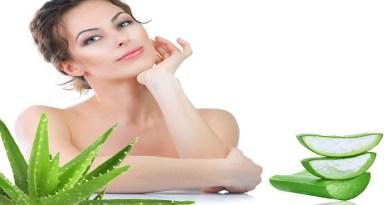 Keeps skin moisturized-Netmarkers