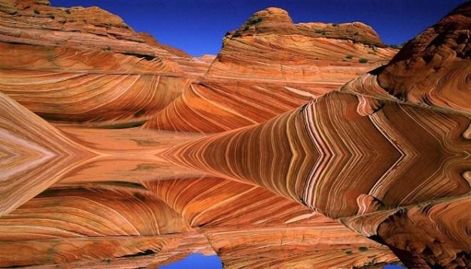 Zion National Park, Utah-Netmarkers