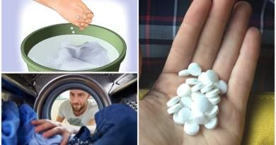 aspirin-Netmarkers