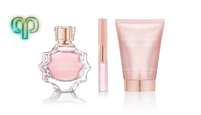 Aries Perfume-Netmarkers