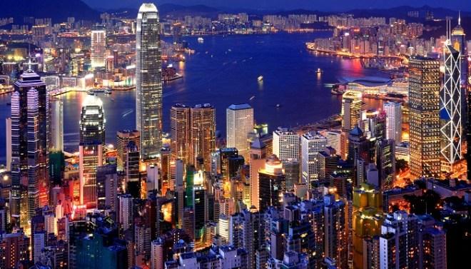 HongKong-netmarkers