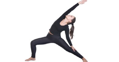 reverse-warrior-pose-netmarkers