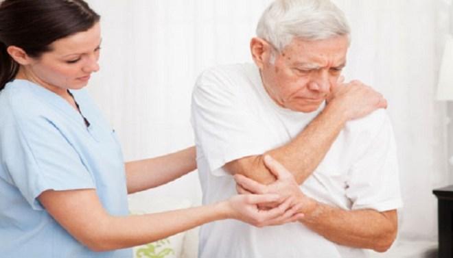 chikungunya-constant-joint-pain-netmarkers