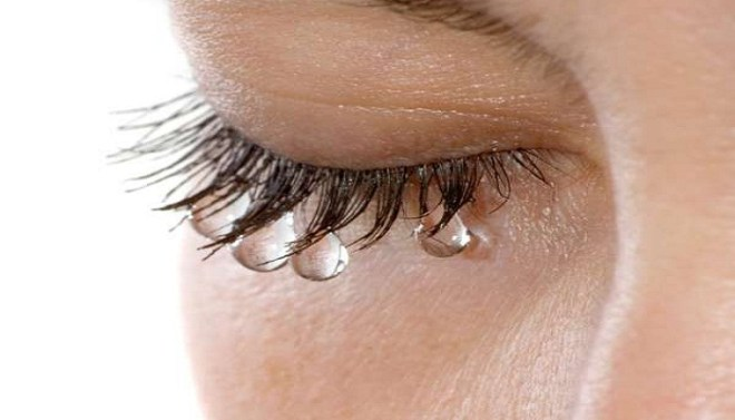 crying-improves-vision-netmarkers