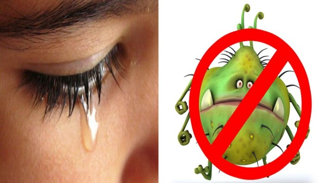 crying-kill-bacteris-netmarkers