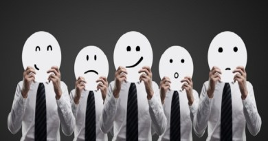 do-not-hide-emotions-netmarkers