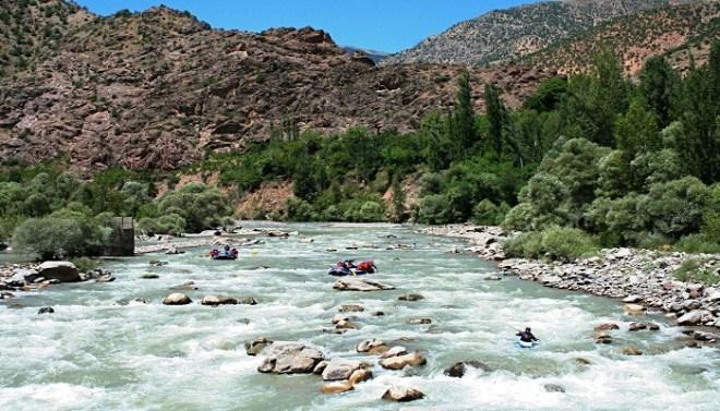 coruh-river-netmarkers