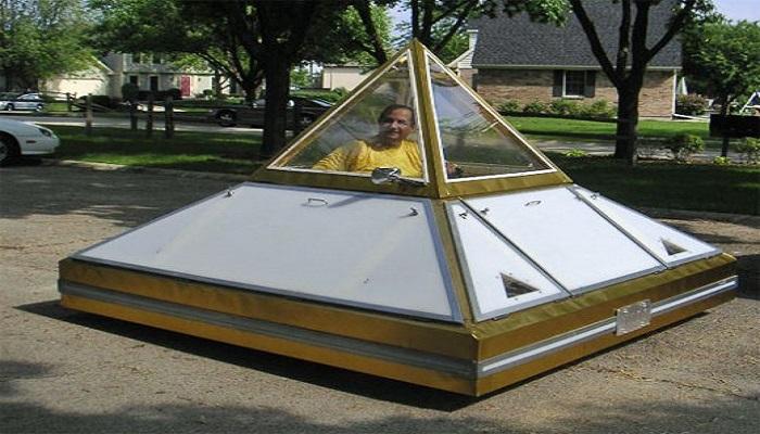 dream-car-123-the-pyramid-electric-car-netmarkers