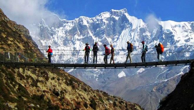 great-himalayas-netmarkers
