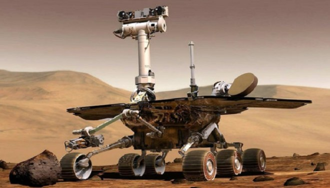 mars-rover-expedition-netmarkers