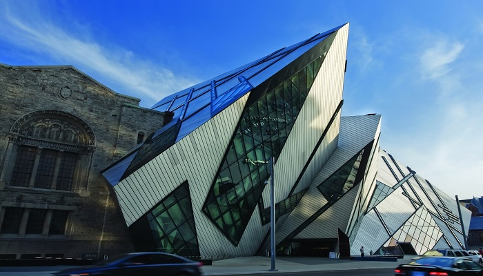 the-royal-ontario-museum-canada-netmarkers