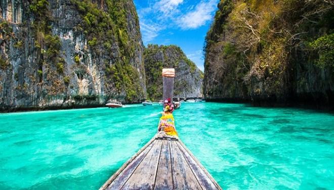 best-krabi-tours-netmarkers