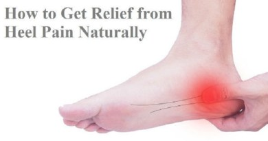 how-to-getting-relief-from-heel-pain-naturally-netmarkers