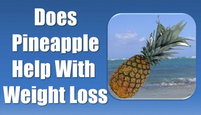 pineapple-diet-to-lose-weight-netmarkers