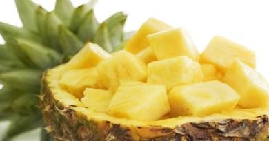 pineapple-fruit-netmarkers