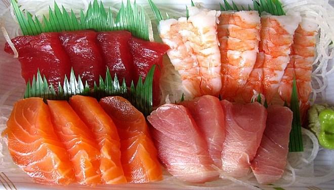sushi-netmarkers