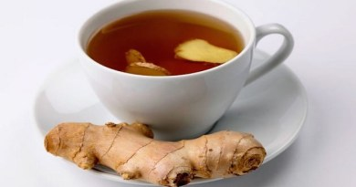 benefits-of-ginger-tea-netmarkers