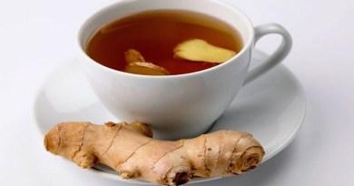 benefits-of-ginger-tea-netmarkers