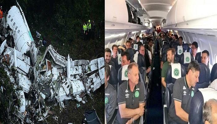 brazil-football-team-plane-crash-in-colombia-netmarkers