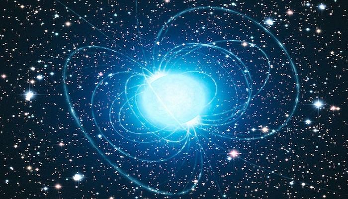 magnetar-netmarkers